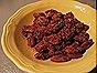 Cinnamon-Spiced Pecans