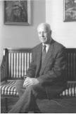 Albrecht von Krockow