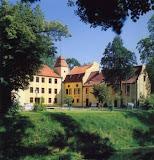 zamek krokowa 2.jpg