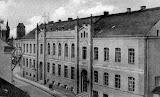 Friedrichsschule