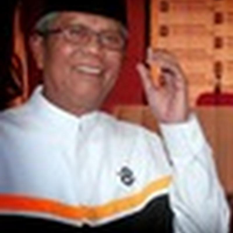 PKS Persilakan SBY Pilih 8 Calonnya