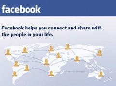 usuarios-facebook-443x329