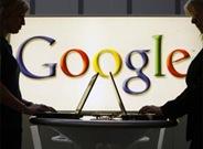 Google_asalta_mercado_miniportatiles