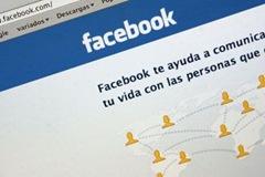 facebook17junnormal-365xXx80