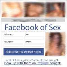 facebooksex