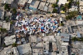haiti_aerial_02