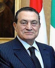 225px-Hosni_Mubarak_ritratto