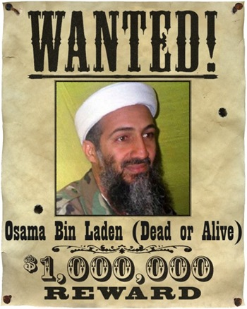 Osama_Bin_Laden_wanted_poster