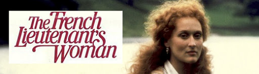 The French Lieutenant&#39;s Woman (1981)