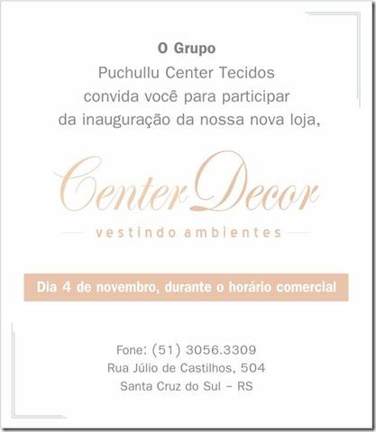 decor-convite