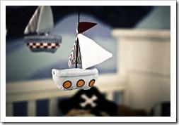 nautical mobile