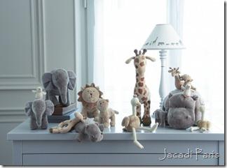 jacadi_nursery
