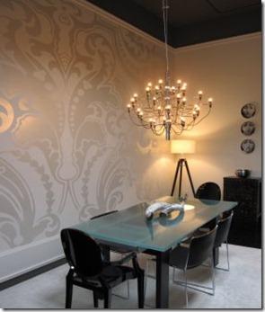 decor pad wallpaper