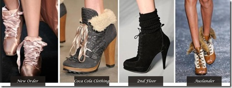 lace up boots 2