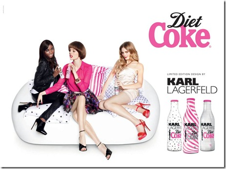 Coco_Rocha_Diet_Coke_Light_01