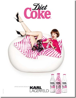 DIET-COKE-KL-COCO