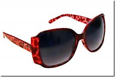 lupalupa-oculos-vermelho-com-estampa-de-onca-ref-9010-baixa-r13000-300x200