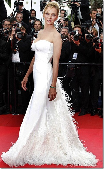 uma-thurman-white-versace-dress-cannes-red-carpet