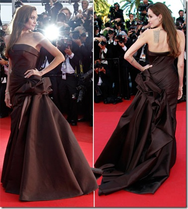 angelina-jolie-brown-atelier-versace-dress-cannes-2011