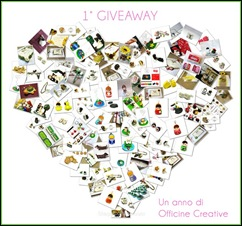 giveaway_officine_creative