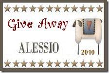 biglietto_alessio_3