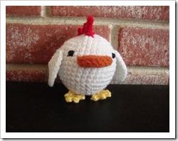 chickenami-3_1267022462_466x350