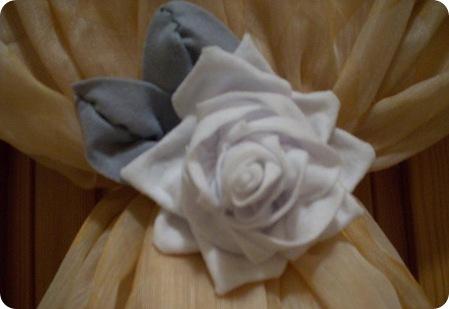 rosa bianca fermatenda