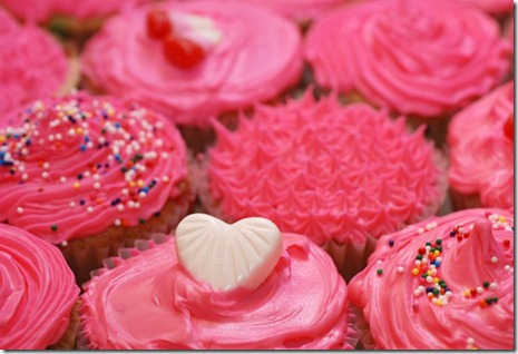 pink_cupcakes