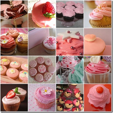 pinkcupcakes