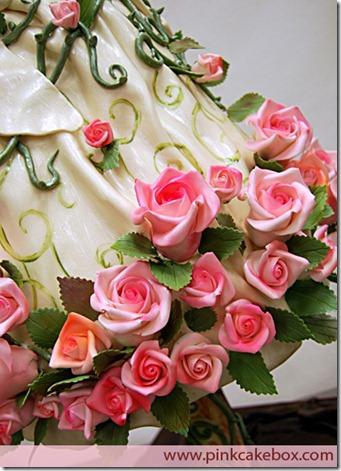 cake644a