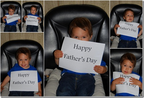 fatherdaycollage