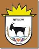 Quilino - Logo