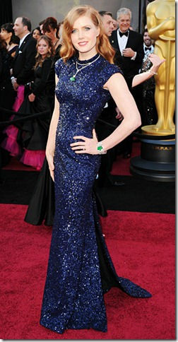 022711-amy-adams-300 l'wren scott