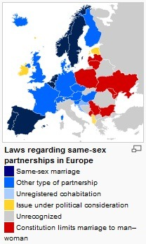 gay-marriage-map-europe