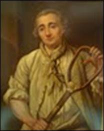 Etienne Loys, Guillaume Barcellon