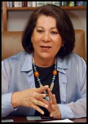 10.06.01-12.48.35-ministra_eliana_calmon
