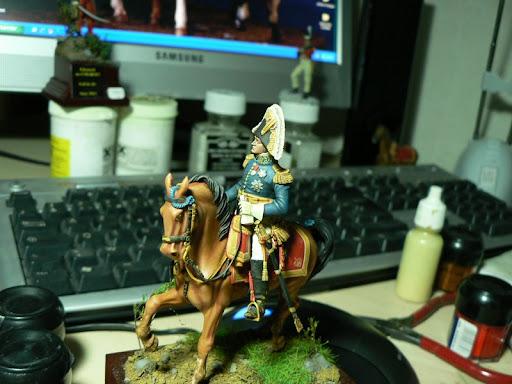 jérome Bonaparte - Waterloo - Page 2 Mini-P1040322