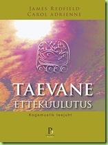 Taevane_TEEJUHT_lakkadega.indd