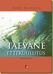 Taevane_SEIKLUSJUTT_kaas.indd