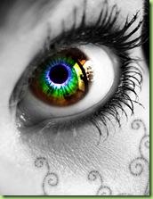 Rainbow_Eye_by_Tayet
