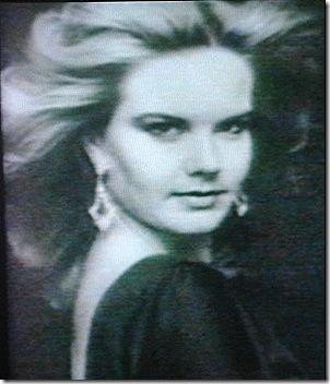 Ex-Miss-Brasil 05