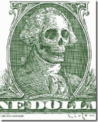 dolar_morto_60pc