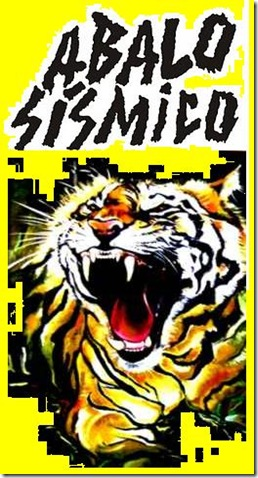 Abalo Sísmico01