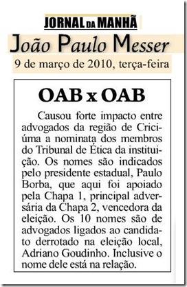 JPMesser-OAB