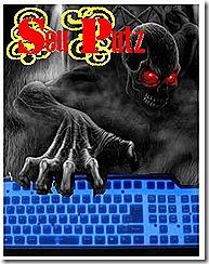 SeuPutz-morto-vivo teclado
