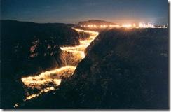 rio-do-rastro-iluminada2