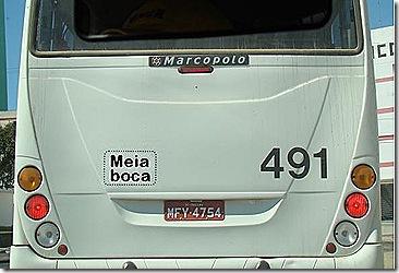 ônibus novo 08