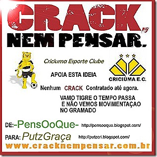crack_nem_pensar