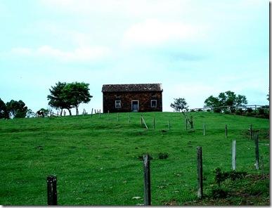 Casa de Pedra 09