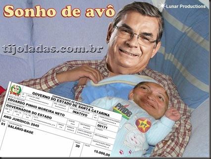pinho_moreira_sonho_de_avo